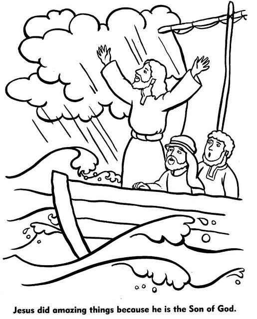 Storm coloring #18, Download drawings