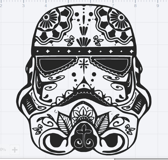 Stormtrooper svg #1, Download drawings