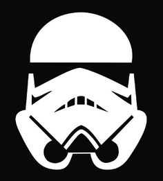 Stormtrooper svg #5, Download drawings