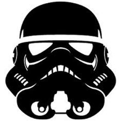 Stormtrooper svg #14, Download drawings