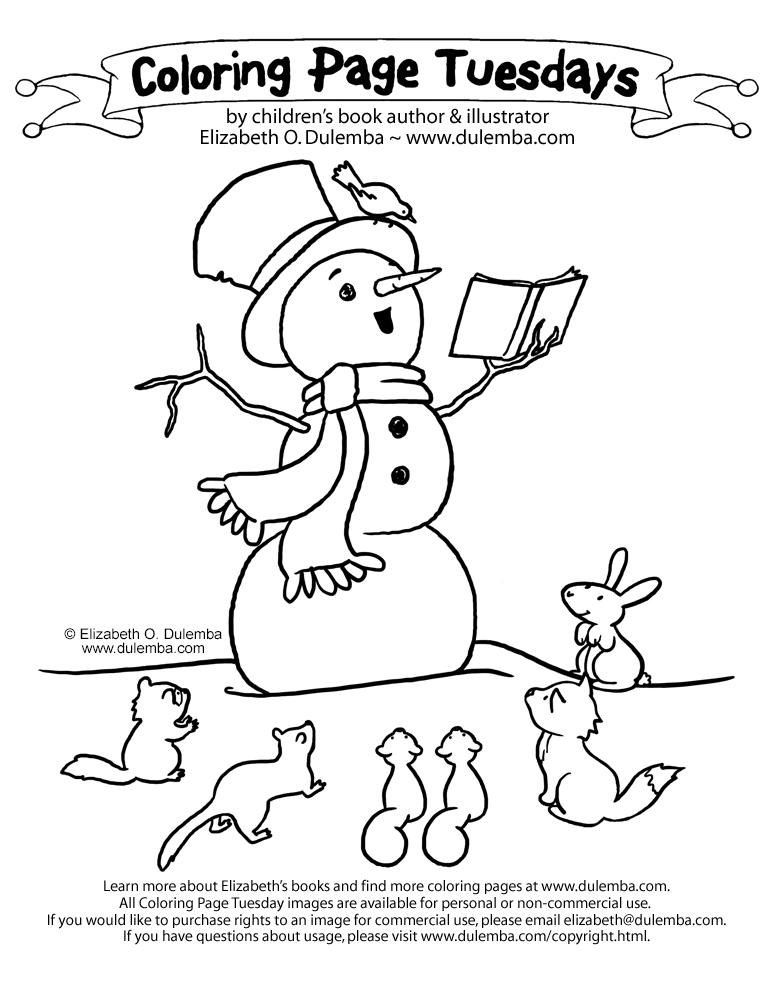 Storyteller coloring #17, Download drawings