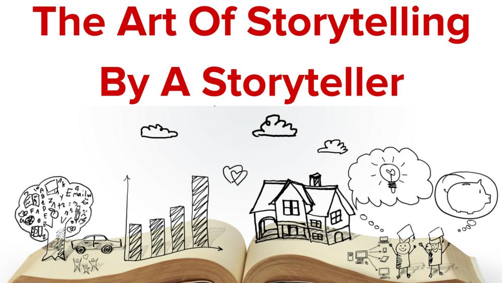 Storyteller coloring #16, Download drawings