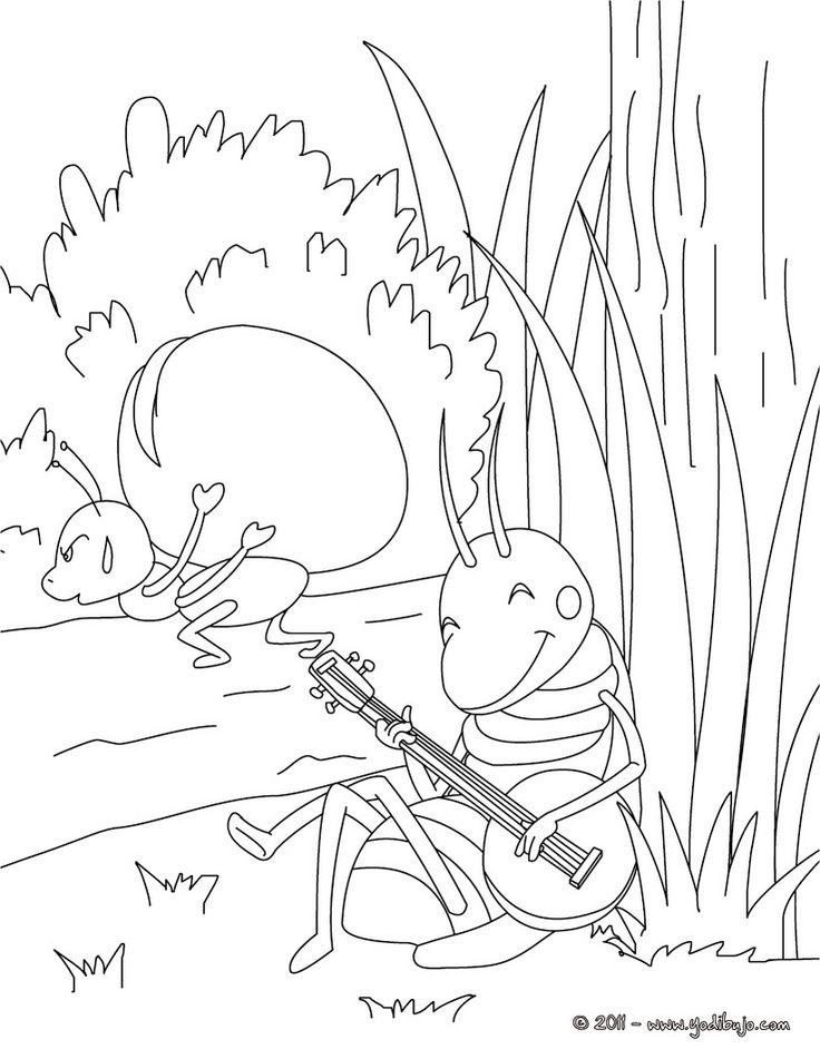 Storyteller coloring #8, Download drawings