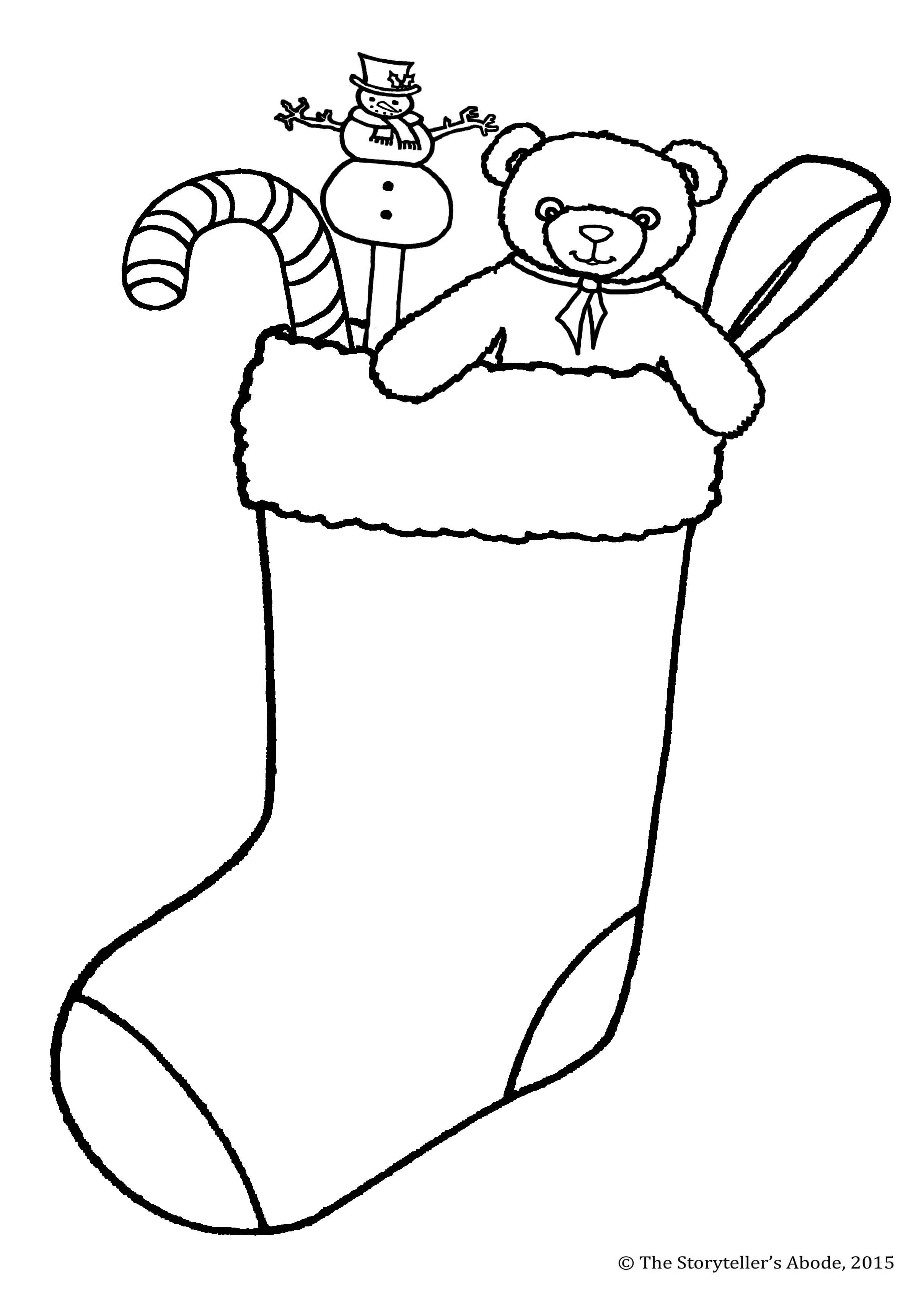 Storyteller coloring #5, Download drawings