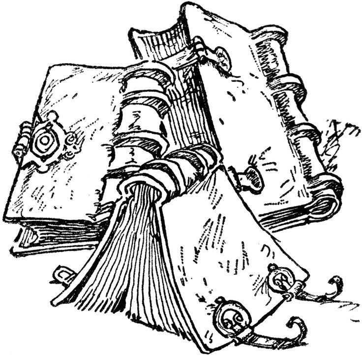 Storyteller coloring #2, Download drawings