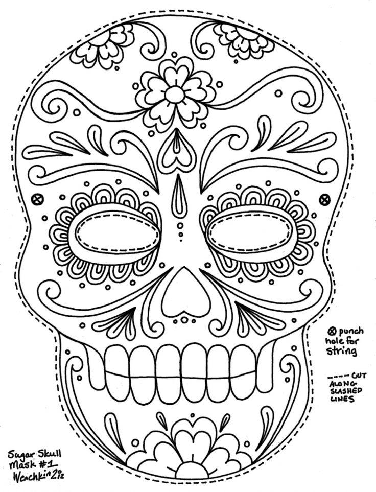 Storyteller coloring #6, Download drawings