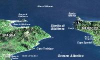 Strait Of Gibraltar svg #15, Download drawings