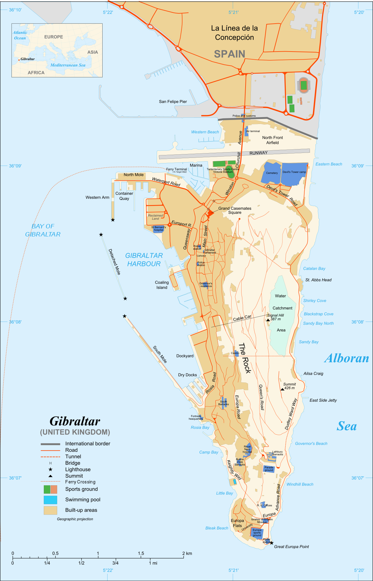 Strait Of Gibraltar svg #17, Download drawings