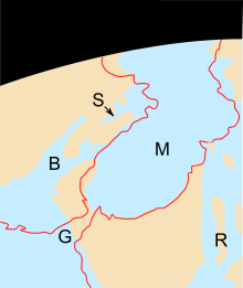 Strait Of Gibraltar svg #20, Download drawings