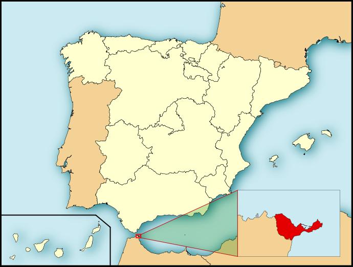 Strait Of Gibraltar svg #16, Download drawings