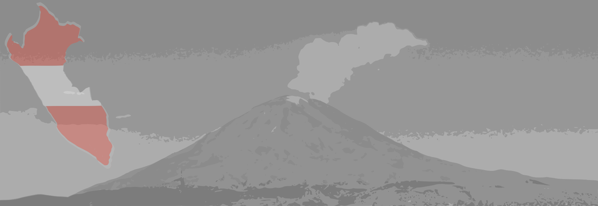 Stratovolcano svg #8, Download drawings