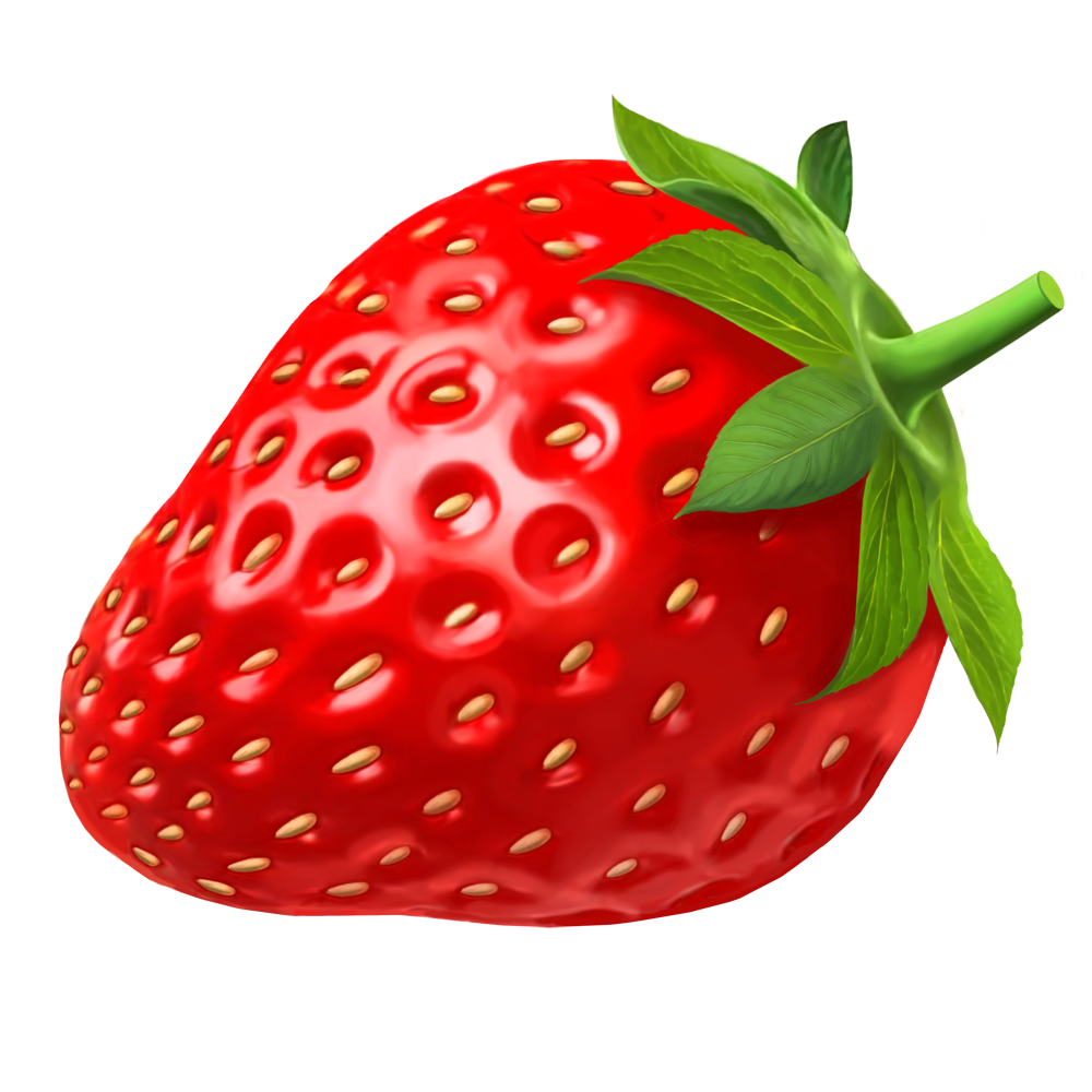 Strawberry clipart #5, Download drawings