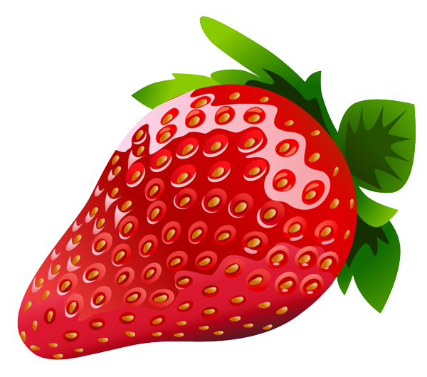 Strawberry clipart #10, Download drawings