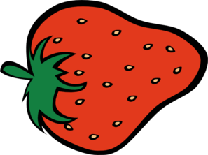 Strawberry clipart #12, Download drawings