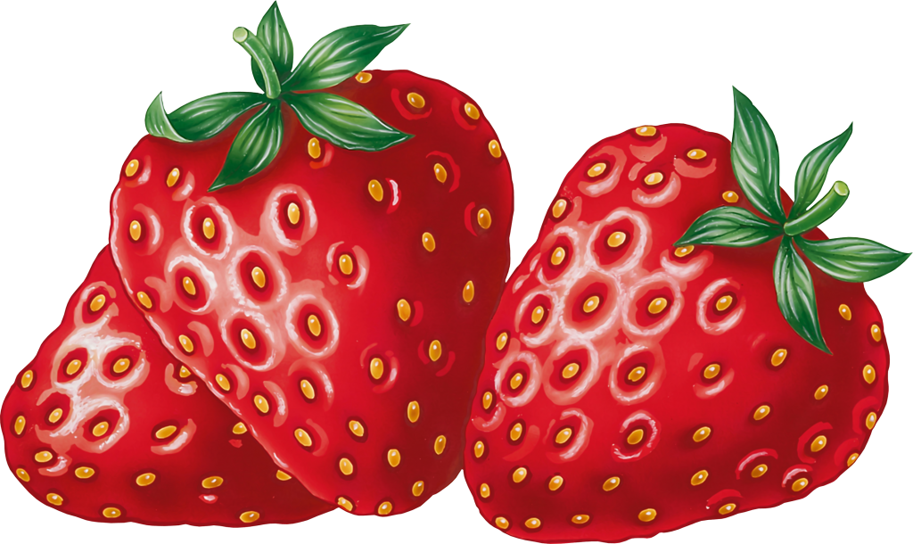 Strawberry clipart #15, Download drawings