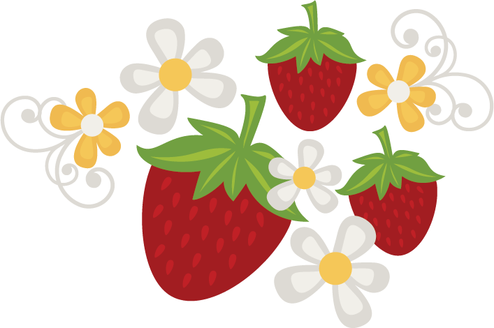 Strawberry svg #13, Download drawings