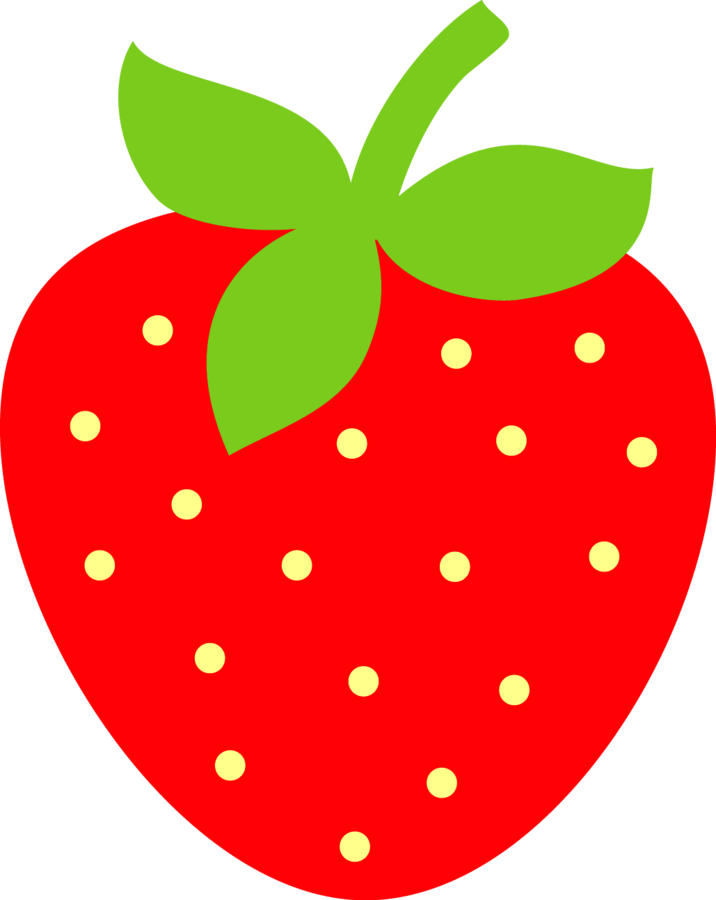 Strawberry svg #6, Download drawings