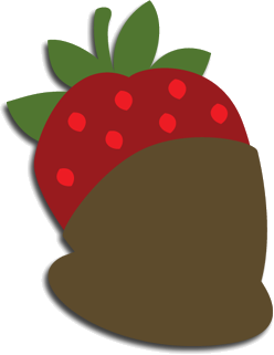 Strawberry svg #9, Download drawings