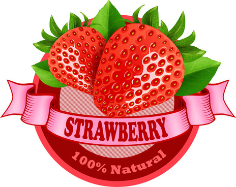 Strawberry svg #1, Download drawings