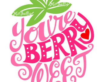 Strawberry svg #7, Download drawings