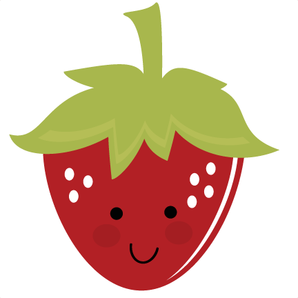 Strawberry svg #16, Download drawings
