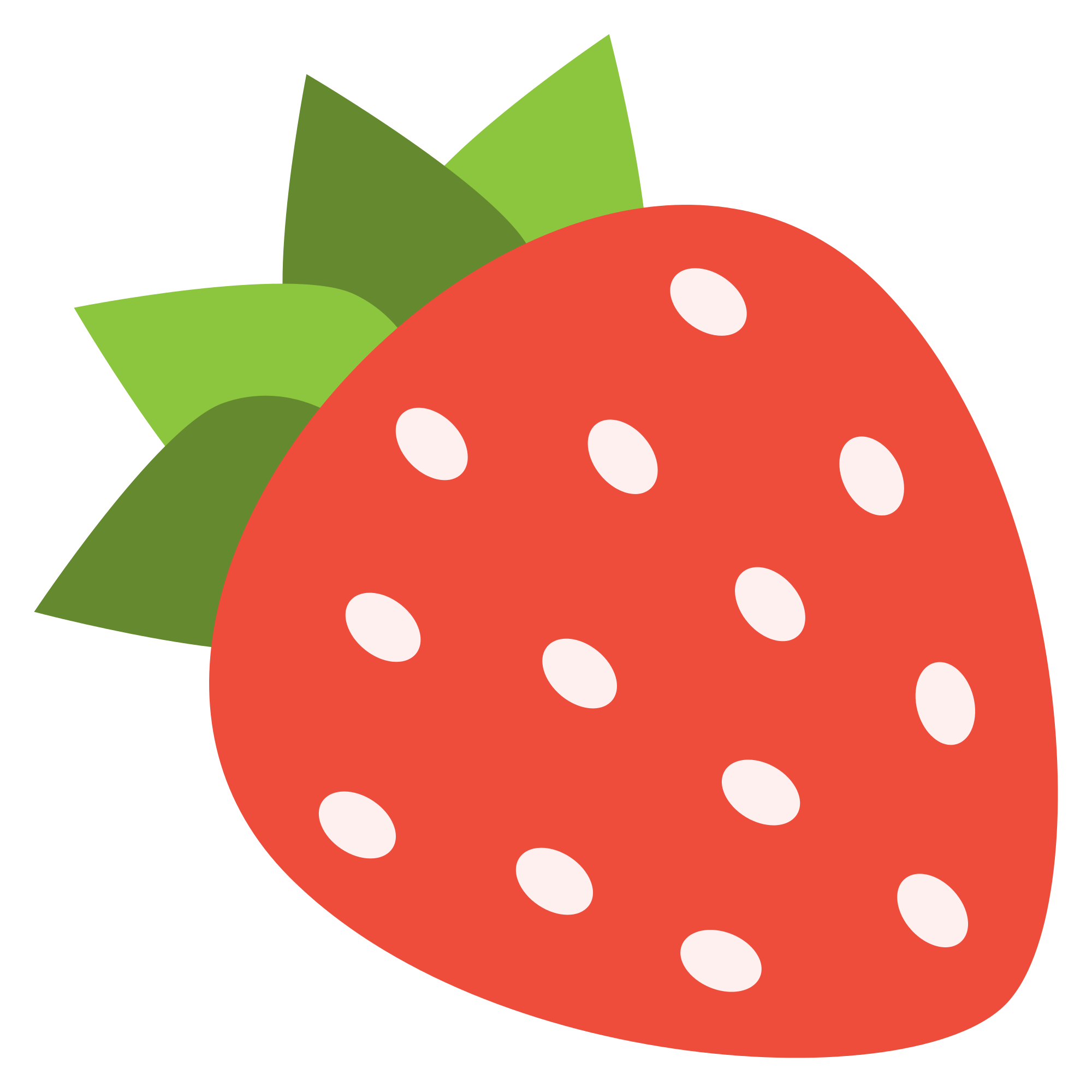 Strawberry svg #18, Download drawings