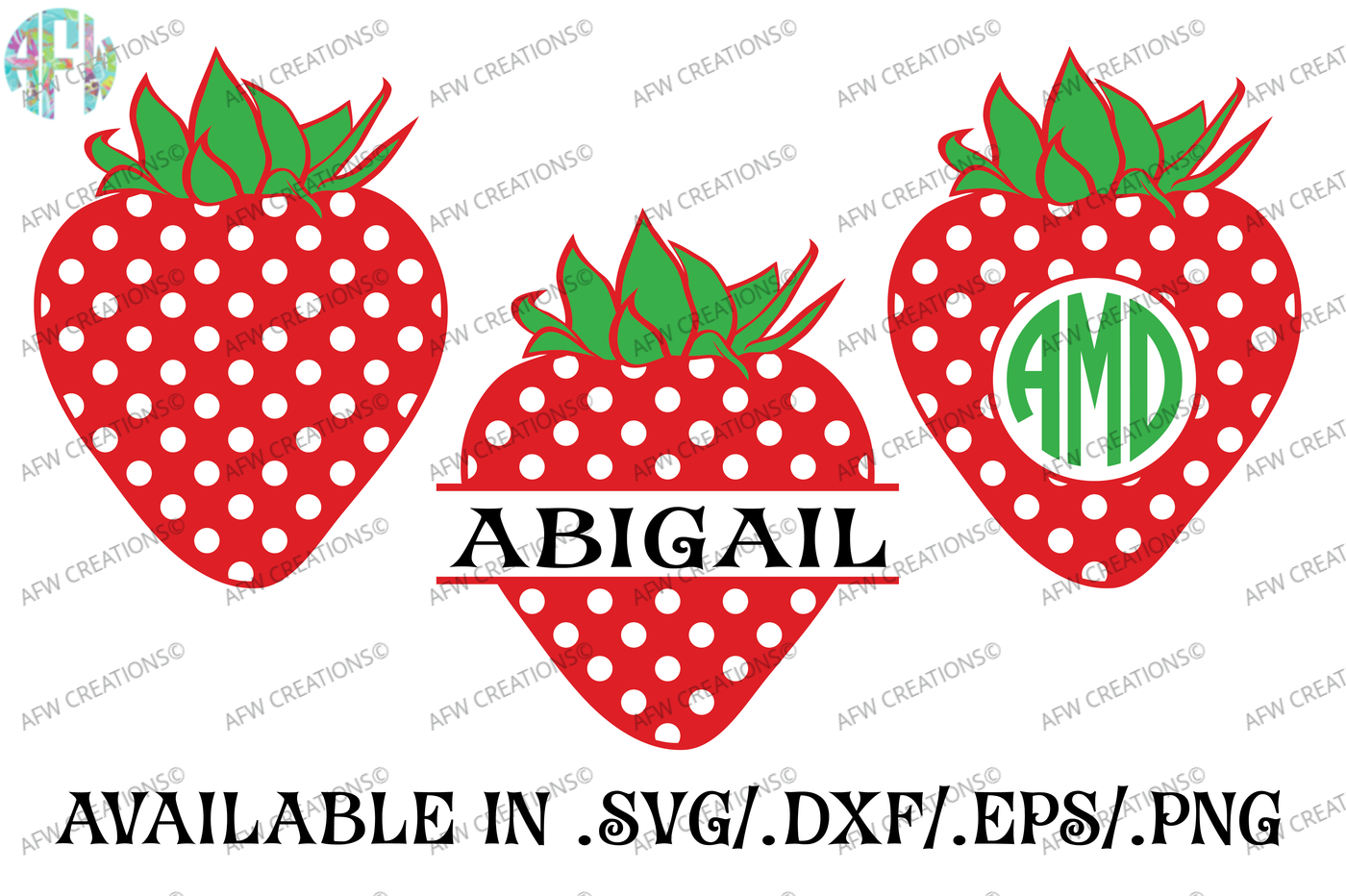 Strawberry svg #8, Download drawings