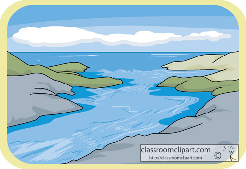 Stream clipart #17, Download drawings
