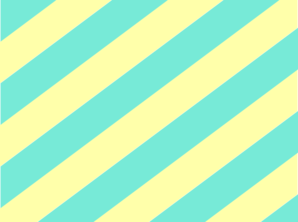 Stripes clipart #9, Download drawings