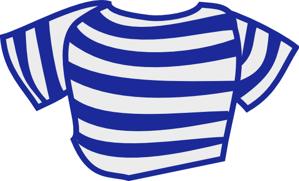 Stripes clipart #13, Download drawings