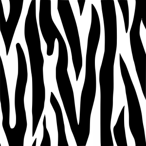 Stripes clipart #10, Download drawings