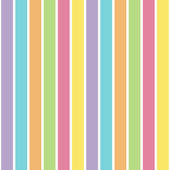 Stripes clipart #14, Download drawings