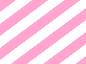 Stripes clipart #5, Download drawings