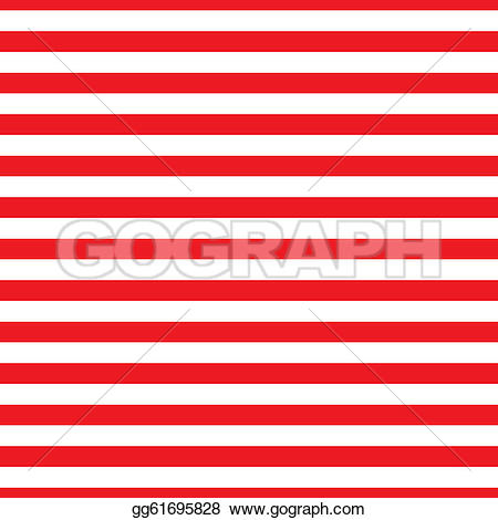 Stripes clipart #11, Download drawings