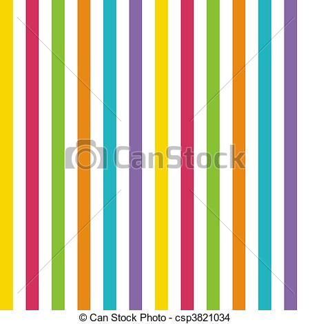 Stripes clipart #18, Download drawings