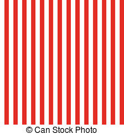 Stripes clipart #17, Download drawings