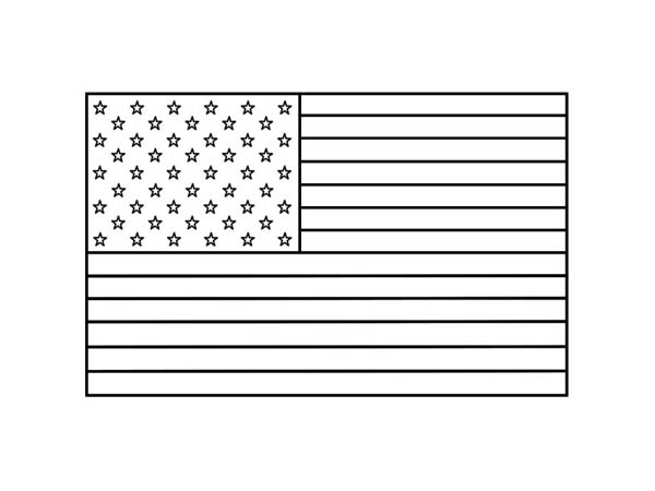 stars and stripes coloring pages stripes coloring download stripes coloring