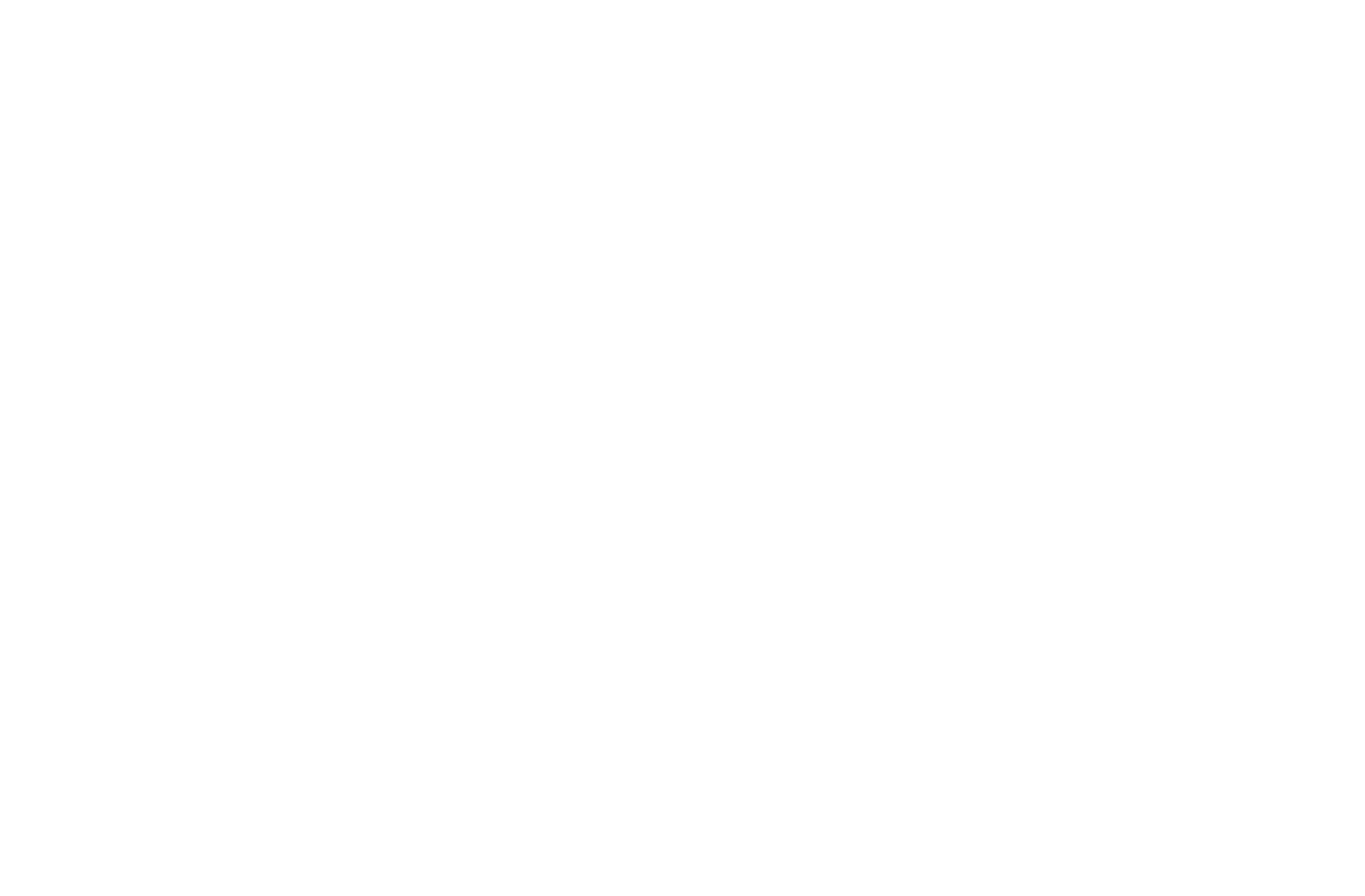 Stripes svg #4, Download drawings