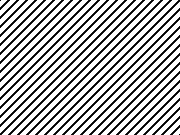 Stripes svg #19, Download drawings