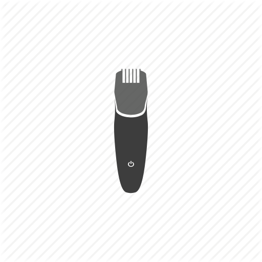 Stubble svg #8, Download drawings