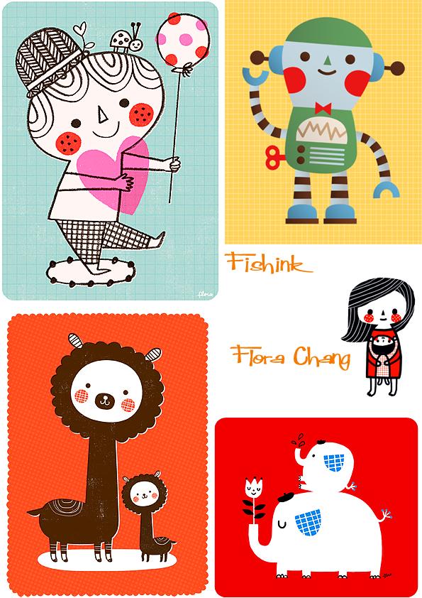 Studiom20 clipart #17, Download drawings