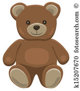 Stuffed Animal clipart #15, Download drawings