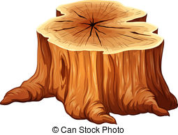 Stump clipart #19, Download drawings