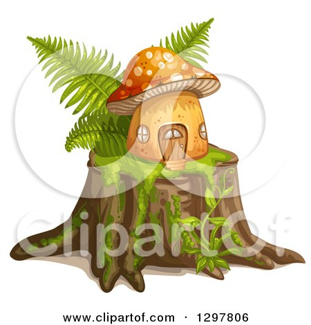 Stump clipart #1, Download drawings