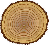 Stump clipart #2, Download drawings