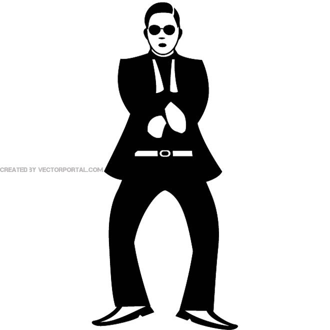 Style clipart #19, Download drawings