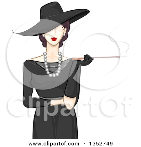 Style clipart #16, Download drawings