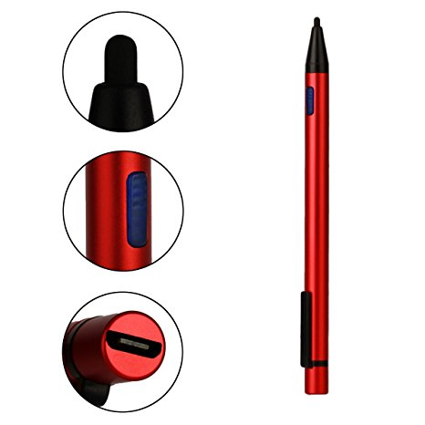 Stylus Red clipart #20, Download drawings