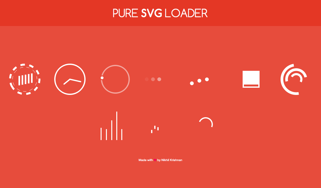 Stylus Red svg #8, Download drawings
