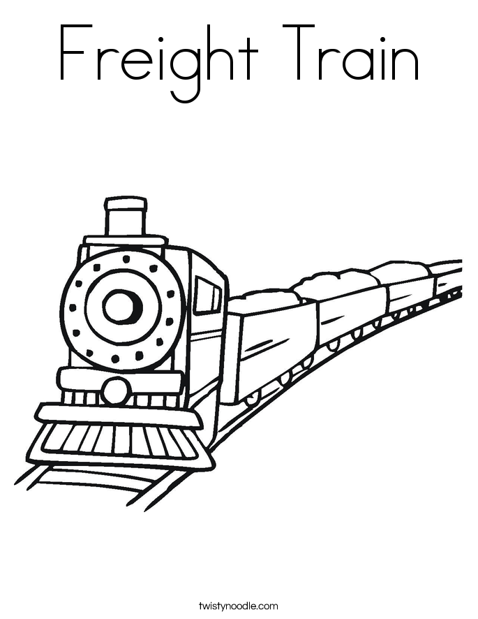 Subway coloring #17, Download drawings